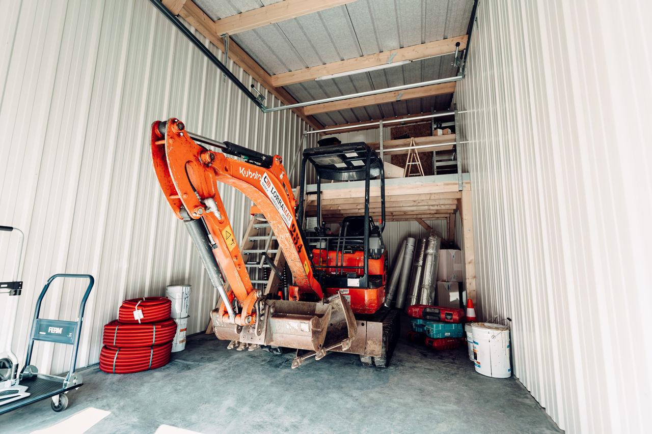 box-louer-box-location-depot-louer-garage-Stockage24_6