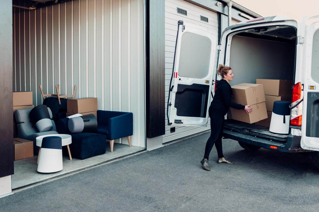 box-louer-box-location-depot-louer-garage-Stockage24_7