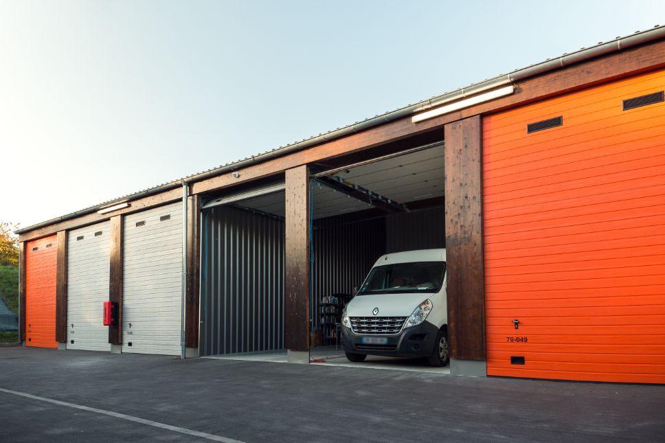 garage_-2