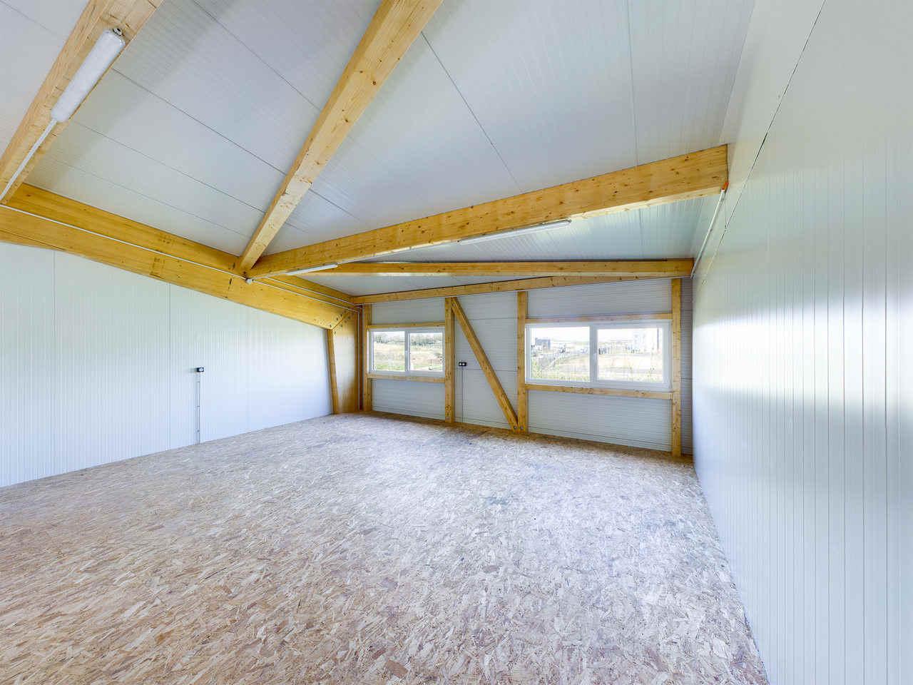 mezzanine-stockage24-stockage-louer-stockage-location-box-louer